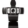 国行正品批发罗技930e高清摄像头网络YY主播专业视频摄像头