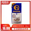 【临期价】比利时原产 醇莱特风味酸乳200g*12装牛奶