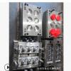 低价针阀瓶坯模具 阀针管坯模具 PET气封管坯模具 pet易拉罐模具