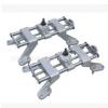 四轮定位仪3D夹具