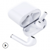 TWS 触控无线蓝牙耳机5.0双通话对耳充电仓入耳式洛达方案耳机