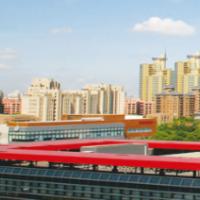 南沙与马士基签署合作备忘录 拟设华南国际物流分拨配送中心