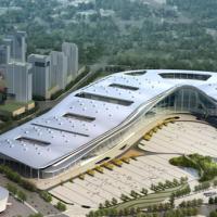 四川自贸试验区发出首张增值电信业务经营许可证