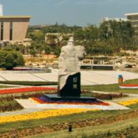 陕西自贸试验区建立常态化研讨交流机制