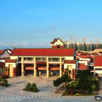 菜鸟网络、网易考拉已入驻,京东跨境电商亦有望落户福州出口加工区