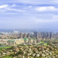 重庆市人民政府关于贯彻落实  国务院支持自由贸易试验区深化改革创新若干措施的通知  渝府〔2019〕3号