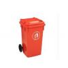 武汉垃圾桶 垃圾车 厂家 价格 参数 批发