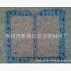 进口无石棉垫片 三星(韩国)6000 非石棉垫片