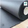 弘兴昌医用防护敷料材料口罩吸附等活性炭纤维毡布 碳纤维布 碳布