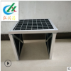 直销活性炭海绵体 活性炭纤维棉 蜂窝状活性碳滤网源头工厂可定制