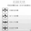 出口外贸门锁配件 产品设计模具设计开模生产ODM