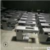 贴牌代工 铸铝厂家 来图来样铝铸件 砂模浇铸 金属模精密铸造压铸