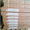 杜邦 全系列激光柔性版材 传统柔性版1.14 1.7 2.28 2.84 3.94mm