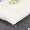 环保彩印医院企业公司宣传帆布袋定做创意广告购物棉布袋定制logo