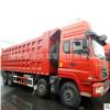 长期供应 60t自卸汽车 工程自卸汽车 载重自卸汽车