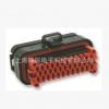 TE/泰科 776164-1 连接器外壳 优势现货提供