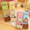 文具盒多功能铅笔盒铁盒 小学生儿童学习用品男女孩韩国创意笔袋