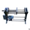 RFD KZ-01捆扎机 印刷厂用捆扎机 捆扎机 机器设备 二手设备