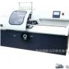 RFD460半自动锁线机 豪华型锁线机 锁线机 印刷设备 二手设备