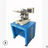 斜臂丝印,仪表盘刻度印刷,节约人工,代替手工
