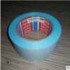 潍坊德莎tesa51446官方授权正品50米卷筒 量大价优包邮