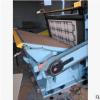 扪盒机(老虎机)纸箱模切机 厂家直销 河北东光县 低价销售