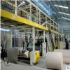 瓦楞生产线 二手纸板生产线 单面瓦楞纸板生产线厂家直销