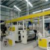 生产线 瓦楞生产线 双层瓦楞纸板生产线 三层瓦楞纸板生产线