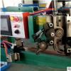 厂家直销高速钉箱机 供应纸箱设备全自动钉箱机合箱机可定制