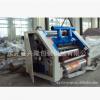 纸箱包装设备 瓦楞单面机 纸板生产设备瓦楞纸板生产设备
