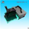 小型uv胶水固化机手持式250w紫外线uv光油固化灯手提式uv固化机