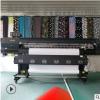 厂家供应高速热升华数码打印机 热转印打印机