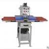 供应液压双工位烫画机 服装烫画机 油压烫钻机 液压烫画机