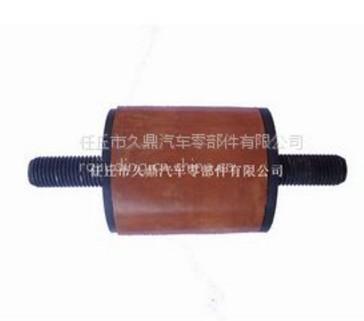 供应久鼎汽配生产各种汽车绝缘减震垫