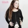 速卖通 EBAY新款 厂家直销时尚春夏季欧洲大码孕妇长袖T恤大量货