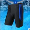 2019爆款男士泳裤运动健身大码 男式泳裤好面料泳裤厂家批发