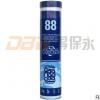 供应【DBW好时印】高温及重负荷油脂 OBOL 88