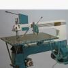 木样机 桥位机 拔刀器 刀模材料(图)(价格请以电话核实为准)