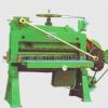 供应切纸机201型