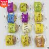 稻香村迷你散装小月饼12种口味任由选择(3公斤以内装1袋)非礼盒