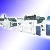 厂家供应全自动滚筒式网版印刷机GF1020包装机械丝印机丝网设备