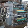 2色GYT印刷机吸管印刷机柔性凸版印刷机卷筒纸印刷机厂家批发