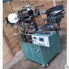 全自动热转印机