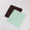 厂家销售27孔圆烘培工具 食品级马卡龙硅胶垫 不粘翻糖垫烘培模具