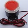 供应12V压电式警号 402型号迷你型警号 警报器