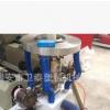 厂家热销 环保高填充料ABA吹膜机 1300mm高低压ABA高速吹膜机