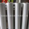 供应银色PVC不干胶材料,银PVC不干胶标签,金银色PVC不干胶