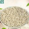 农家自产小薏米新赤小豆 薏仁 薏仁米五谷杂粮薏米仁新货量大从优