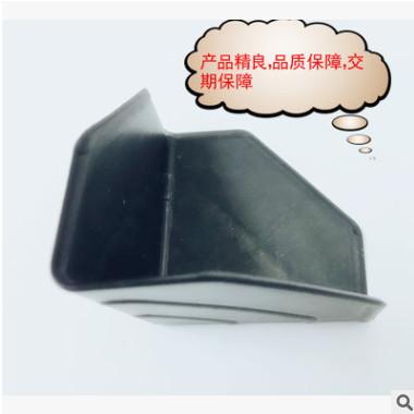 各类桌椅书柜 护具模具定制 厂家直销高档家具配件模具定制