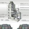 不干胶标签印刷机 长期供应 质量保证 货源充足 厂家直销